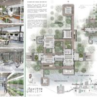 Caesarstone Student Designer Competition Page 2 Medium Res