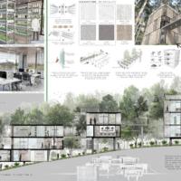 Caesarstone Student Designer Competition Page 3 Medium Res