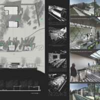 Ceasarstone_Student Design Competition_Douw de Kock_pg2