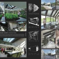 Ceasarstone_Student Design Competition_Douw de Kock_pg3