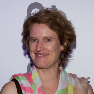 LISA YOUNGER